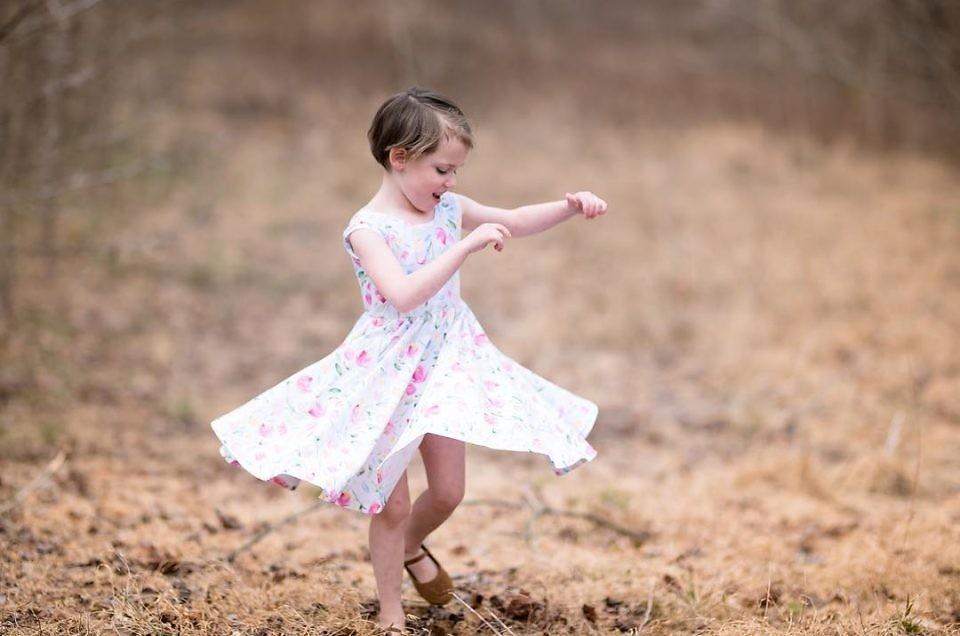 Best of 2018   Washington DC Area Candid Family Photographer