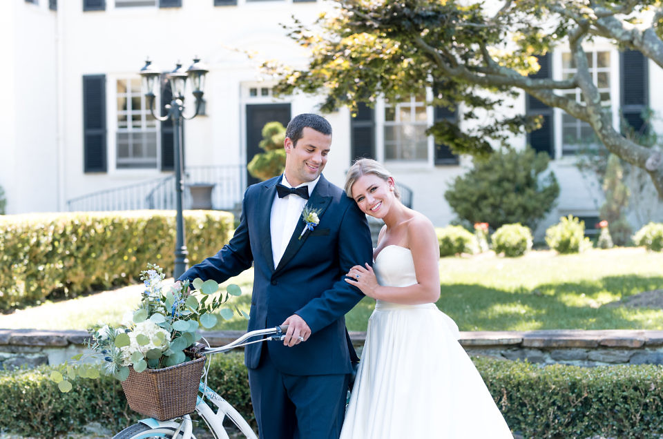 Catesby Farm Styled Shoot   NOVA Wedding Photography