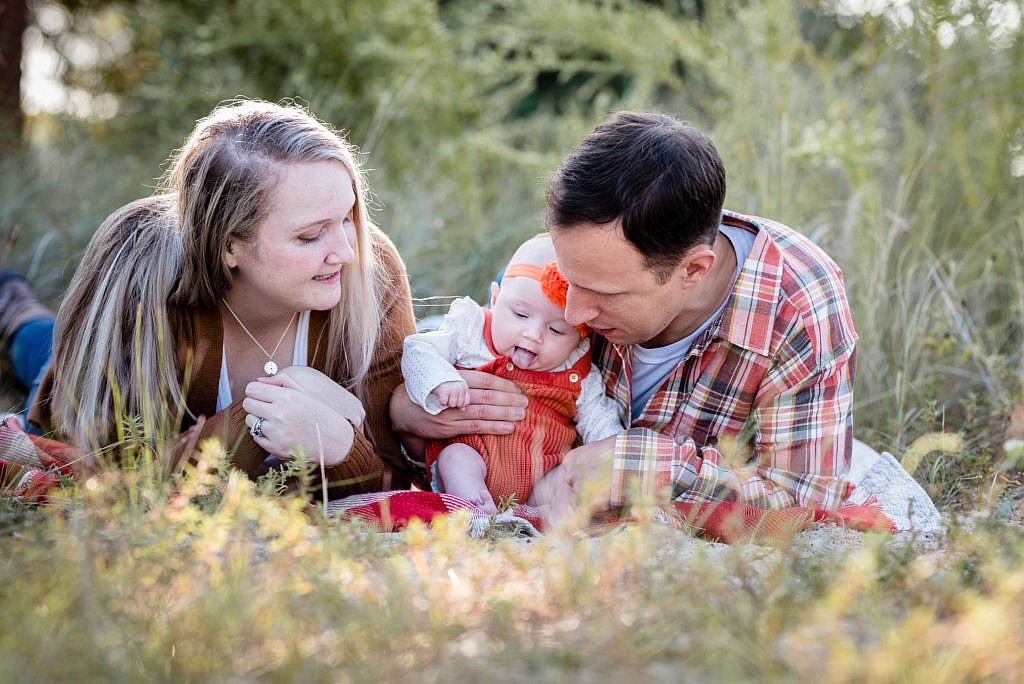 southern-maryland-family-photographer-three-months-old-baby-tcj-design-15