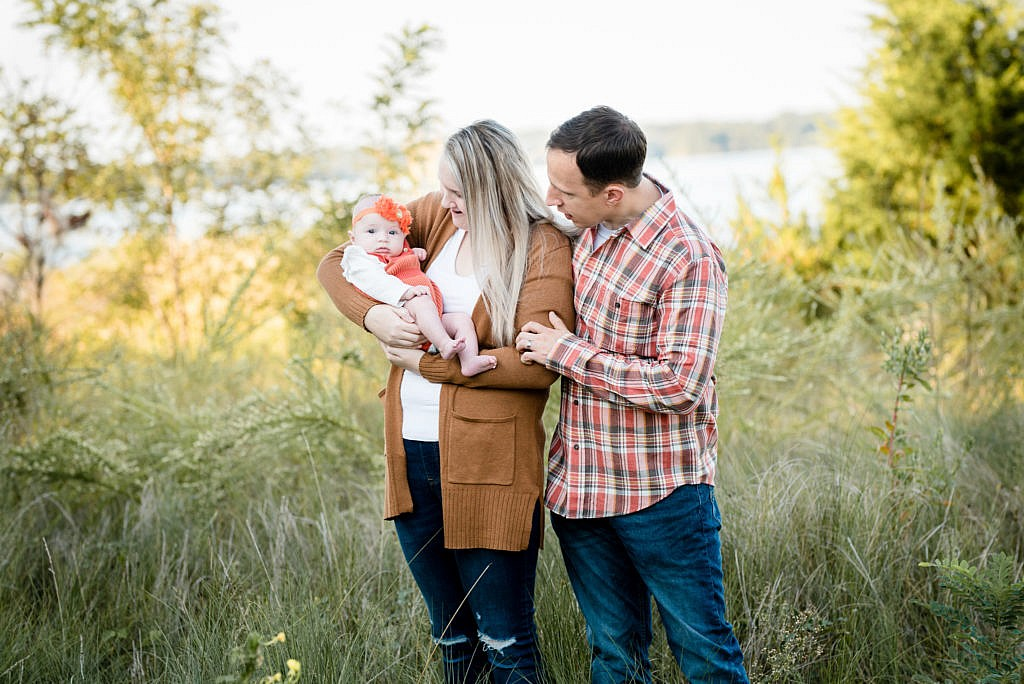 southern-maryland-family-photographer-three-months-old-baby-tcj-design-5